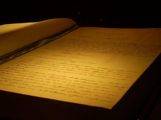 Constitución-Original